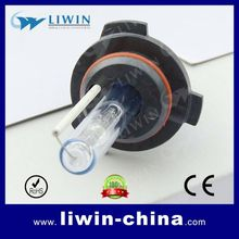liwin excellent luminous hid bulb lamp energy saving bulb hid bulb for auto