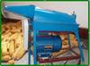/product-gs/maize-thresher-corn-sheller-corn-huller-60313317119.html