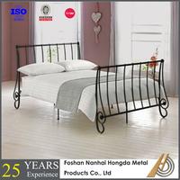italian style apartment size bedroom furniture