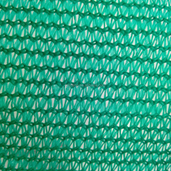 fabric elastic net