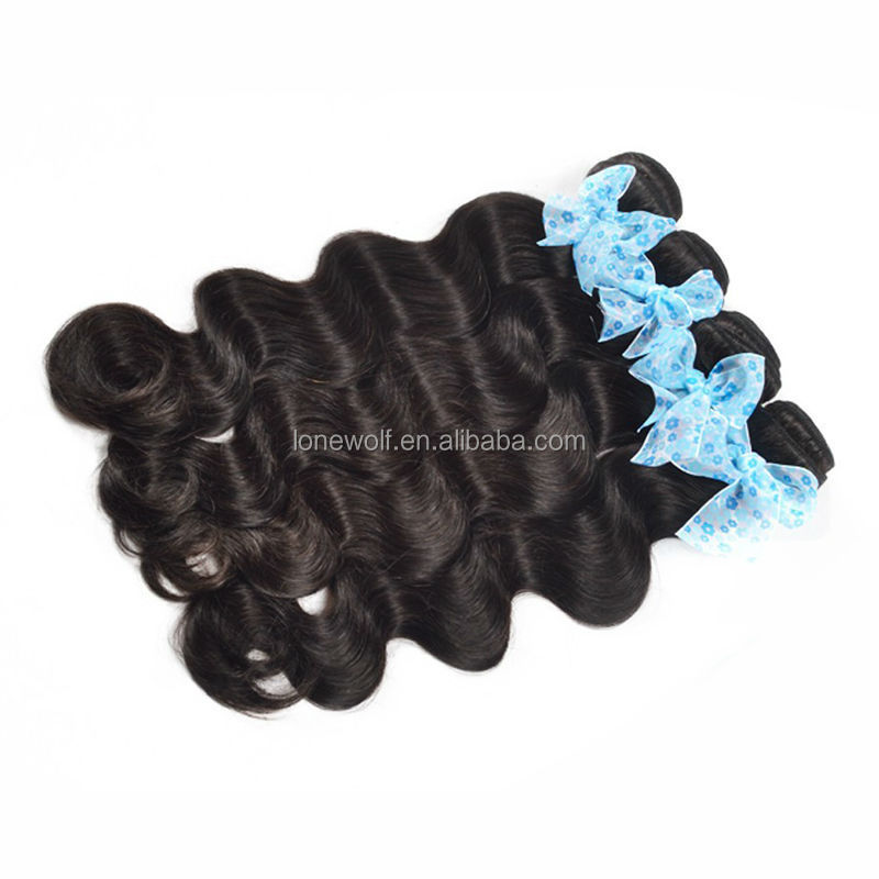 Indian Hair Wholesale From India 77