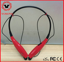 New stylish for 730 headphone bluetooth headphone stereo wireless sports for HBS 800 750 730 900 heaphone