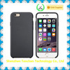 Beautiful Mobile Phone Back Cover ,Real Top Quality rubber coating case