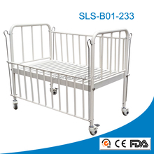 Used Hospital Beds for Sale Cheap Baby Hospital Bed for Sale