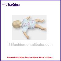 Advanced newborn baby care medical model