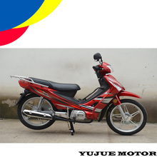 110cc hot sale girls gas motorcycles