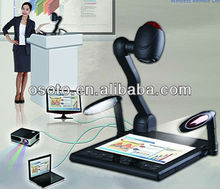 Educational equipment,Visualizer manufacturer,PH-130W,document camera