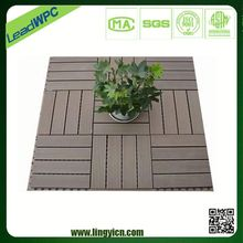 100% safe recycle tiles for decking prices solar decking tiles