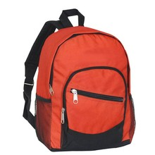 Functional females cheap bag cheap price backpack