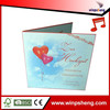 Voice Recordable Greeting Card Chip/Recordable Greeting Card