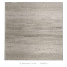 Cheapest High Quality 12x24 Light Wood Vein Polished Floor Marble Tiles