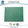 OEM SMT PCB & Copy Board Service