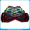 2015 Latest Electric Skateboard 2 Wheel Hoverboard Smart Balancing Bluetooth Scooter
