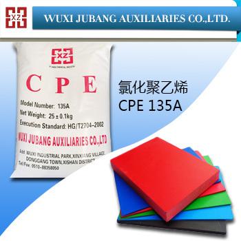 Cpe 135A - ( CH2-CHCL-CH2 ) N