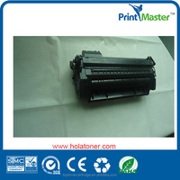 High quality Toner cartridge for canon LBP 6300 printer