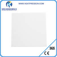 """4.25"""" * 4.25"""" pure white ceramic wall tiles T44"""