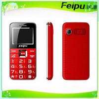 New cheap cell phone dual sim card bluetooth English language multi languagemobile phone, russian mobilephone unlocked