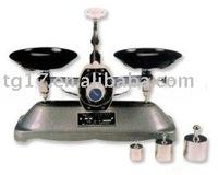 ST12-109 Torsion frame dish scales