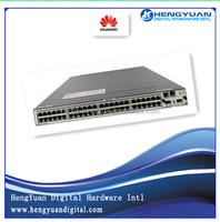 Best Network Switch Brands Huawei S5700-52C-PWR-EI Gigabit Access Switch
