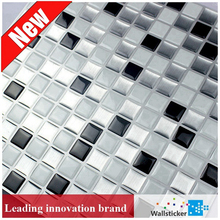 Guangdong decorating nursery rooms/wall tile for home decor