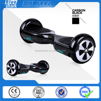 Intellgent sports electric outdoor self balancing scooter
