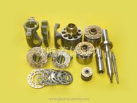 Parts of DAIKIN hydraulic pump