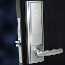 High quality RFID hotel door lock