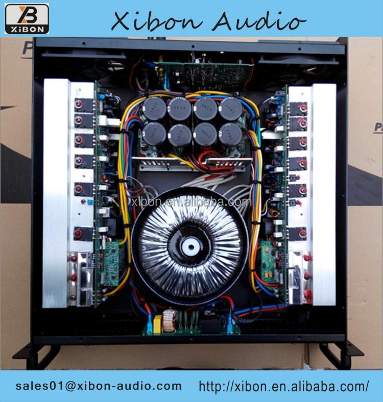 Harga Power Amplifier Ahuja Amplifier Pc Speaker System