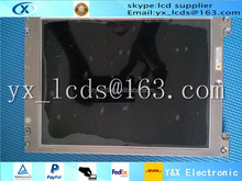 LCD PANEL LTM10C209A 10.4 INCH LCD DISPLAY FOR INDUSTRIAL NEW 90 DAYS WARRANTY