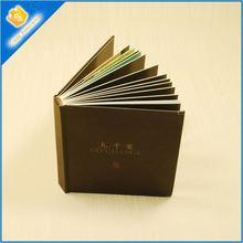customized ishihara test book