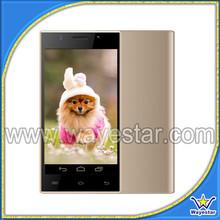 Cheap 3G Dual SIM Android Mobile Phone