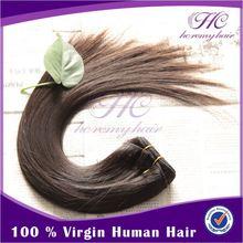 Best Feedback No Mix No Shedding best quality funmin hair