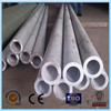 /product-gs/304-stainless-steel-pipe-316-stainless-steel-tube-60215386603.html