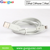 [MFi Certified ]3 ft MFi Cable 8 pin to USB SYNC Cable charger cord for iPhone 6 6Plus 5s 5c 5(Compatible with iOS 8)