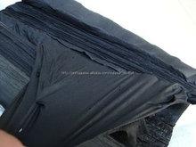 Folha de borracha regenerada , produtora de equipamentos / usado preço da máquina de reciclagem de pneus