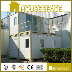 Galvanized Economical Container Design Box House Made In China