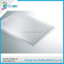 Long lifetime factory directly polycarbonate for sale