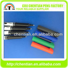 Hot-Selling Harmless Office Supply And School Supply Pen