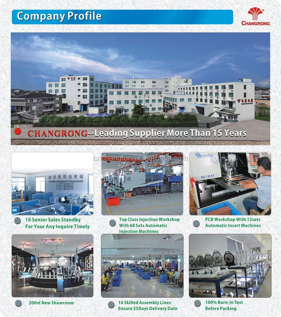 1-factory profile.jpg