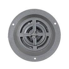 high quality crystal car usb sd speaker car speaker grill