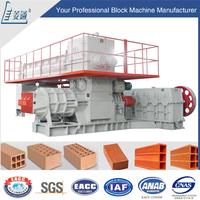 55-3.0 manufacturing process of clay bricks Good Capacity Clay Brick Making Machine For Sale Good Capacity Clay Brick Making
