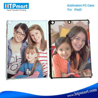 Hot Selling TPU+PC Case for iPad AIR/ iPad5 of Good Price