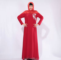 England islamic muslim women abaya(man thobe)clothing wholesale salwar kameez embroidery