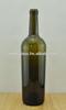 /p-detail/750-ml-burdeos-botella-de-vidrio-de-vino-300006191230.html