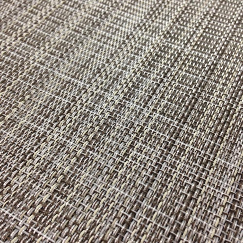 linoleum flooring manufacturers 28 images vinyl. Black Bedroom Furniture Sets. Home Design Ideas
