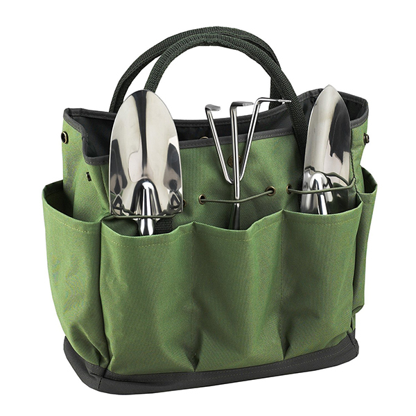 Superbe Garden Tool Bag