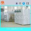 China famous brand industrial food dryer price