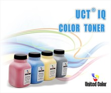 Compatible Toner for Brother HL 4140 4150 DCP 9055 MFC 9460 9465