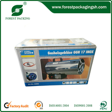 ELECTRIC MACHINERY CARBOARD PAPER PACKAGE BOX