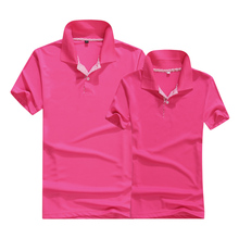 Custom Polo T-shirt Blank Polo Shirt Cheap